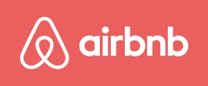 Voucher reducere cazare Airbnb în valoare de 23$