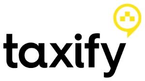 Discount de 15 lei la prima cursă taxify